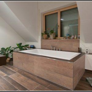 bad 3d planer kostenlos windows badezimmer house und dekor galerie rmrv0dvwx9. Black Bedroom Furniture Sets. Home Design Ideas