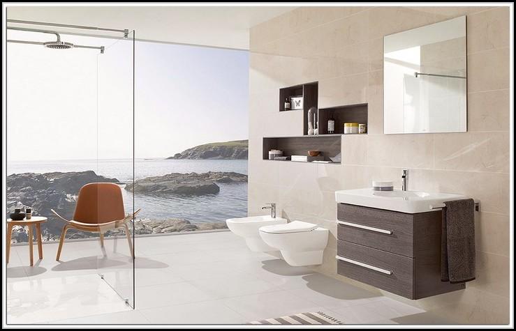 Badezimmer Accessoires Villeroy Und Boch Badezimmer