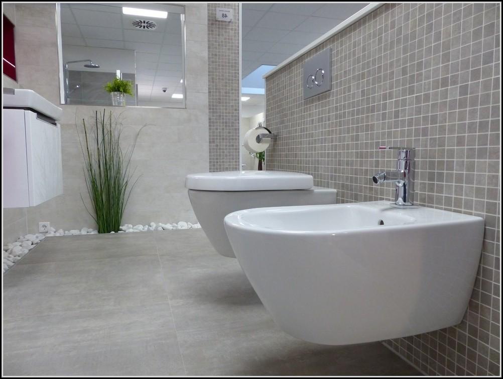 Badezimmer fliesen ausstellung mnchen badezimmer house for Badezimmer fliesen ausstellung