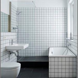 Badezimmer Fliesen Gnstig Kaufen