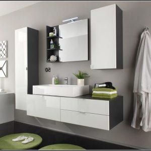 Badezimmer Gnstig Online Kaufen