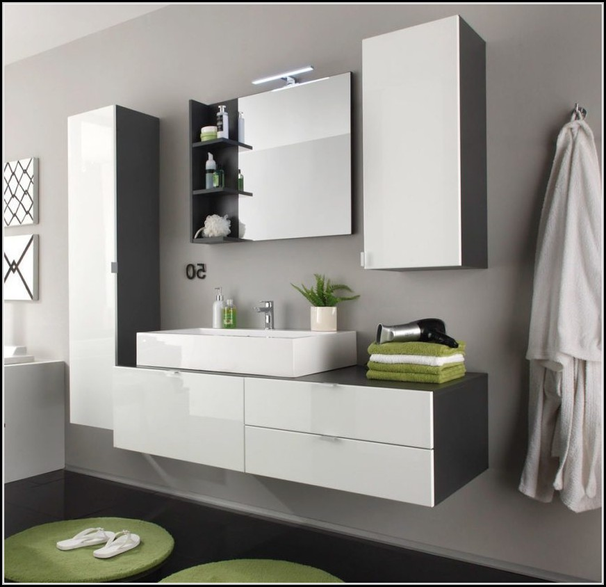 Badezimmer Kaufen Online : badezimmer gnstig online kaufen badezimmer house und dekor galerie qa1v9g6wbx ~ Frokenaadalensverden.com Haus und Dekorationen