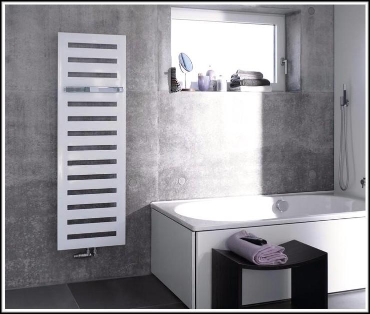 Best Badezimmer Heizung Elektrisch Gallery - Erstaunliche Ideen ...