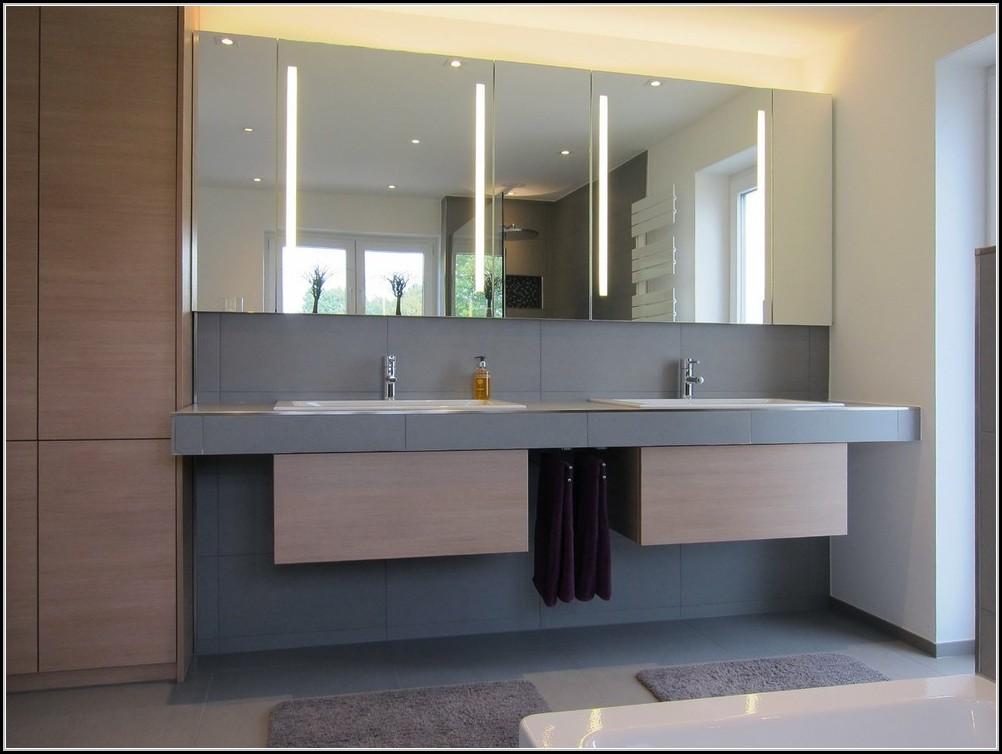 Badezimmer Hochschrank Mit Wschekorb