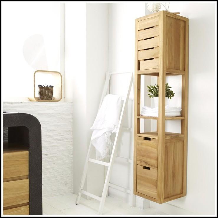 sanieren kosten awesome kche sanieren kosten gallery badezimmer renovieren kosten badezimmer. Black Bedroom Furniture Sets. Home Design Ideas