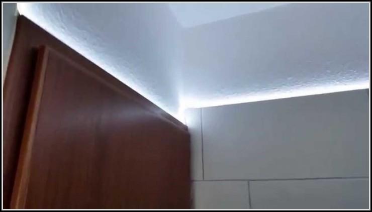 Badezimmer Lampen Online Kaufen