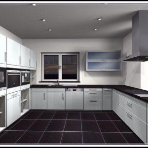 badezimmer planen online fliesen badezimmer house und dekor galerie 0a1n2ml1qg. Black Bedroom Furniture Sets. Home Design Ideas