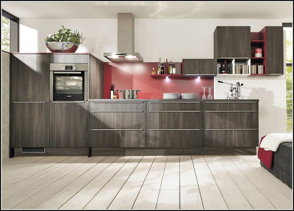 badezimmer online selber planen badezimmer house und dekor galerie 0n1xoadw7j. Black Bedroom Furniture Sets. Home Design Ideas