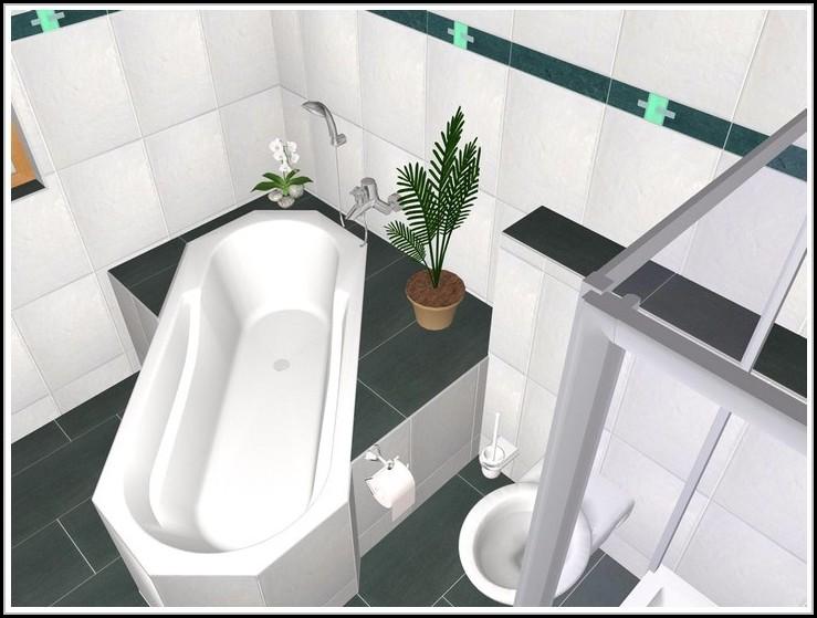 badezimmer planen 3d gratis badezimmer house und dekor