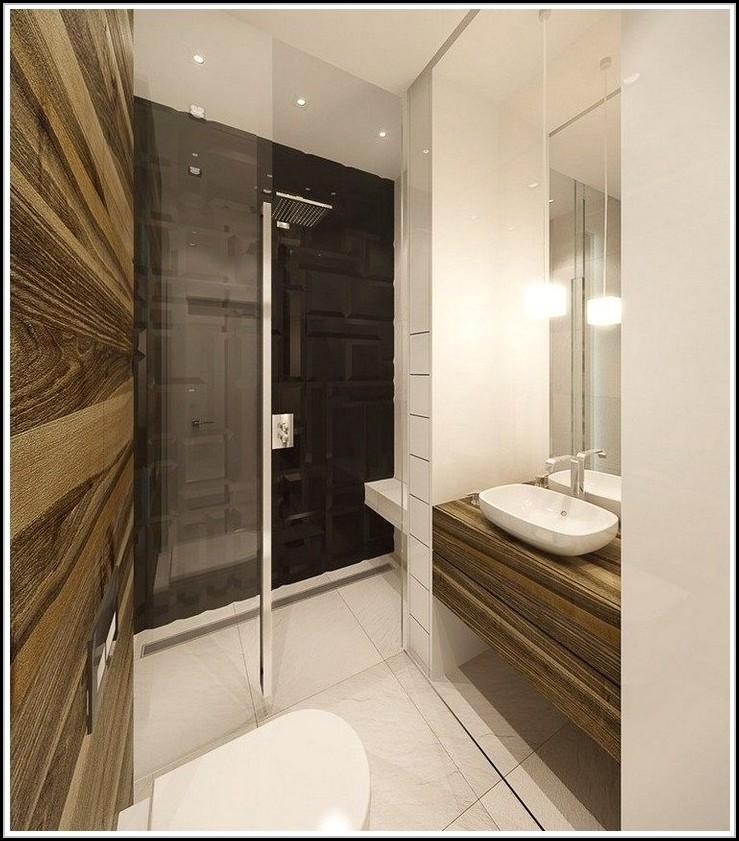 Badezimmer Renovieren Kosten Hamburg
