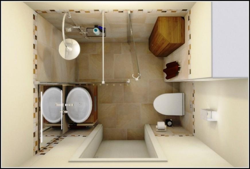 Badezimmer rohre erneuern kosten badezimmer house und - Badezimmer erneuern ...