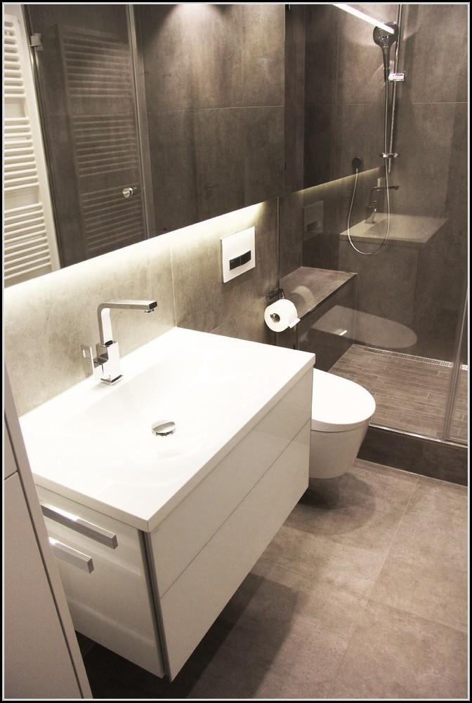 badezimmer selber renovieren kosten badezimmer house
