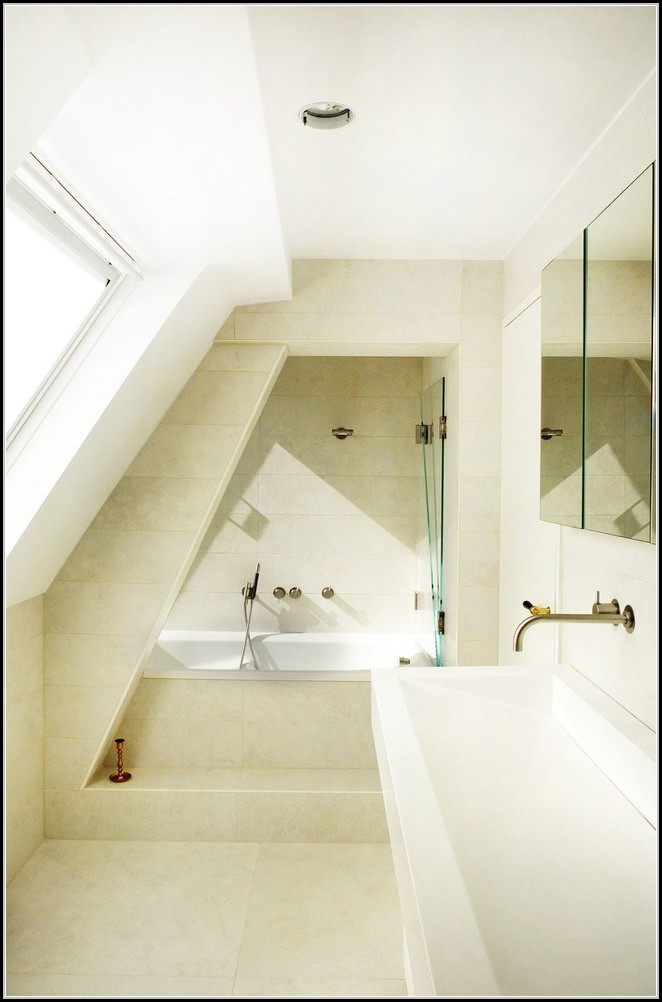 Badezimmer selbst neu gestalten badezimmer house und dekor galerie 4qraoxqw3e - Badezimmer neu gestalten ...
