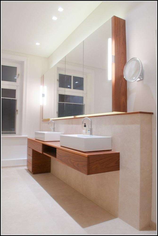 badezimmer spiegelschrank mit beleuchtung gnstig badezimmer house und dekor galerie re1q2wmryd. Black Bedroom Furniture Sets. Home Design Ideas