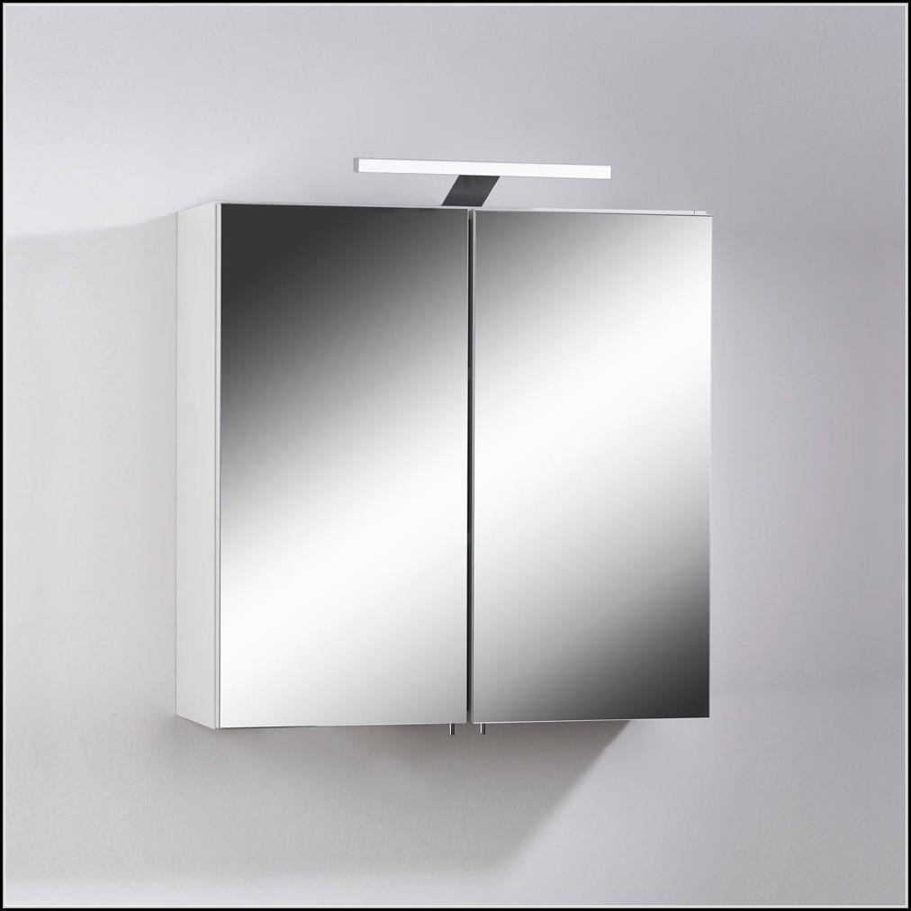 badezimmer spiegelschrank mit beleuchtung badezimmer house und dekor galerie qx1az9yrk0. Black Bedroom Furniture Sets. Home Design Ideas