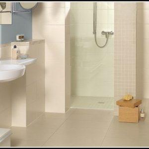 Badezimmer Villeroy Und Boch Fliesen - Badezimmer : House und Dekor ...
