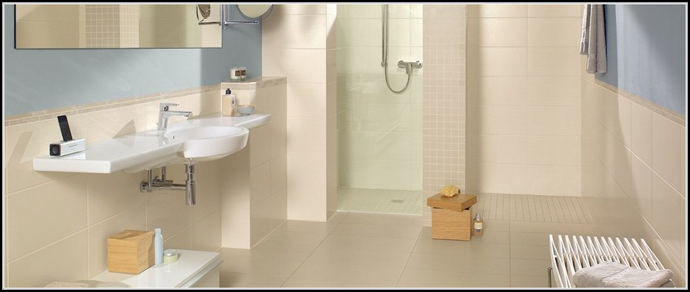 Badezimmer Villeroy Boch Fliesen - Badezimmer : House und Dekor ...