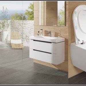 Badezimmer Accessoires Villeroy Und Boch Badezimmer House Und