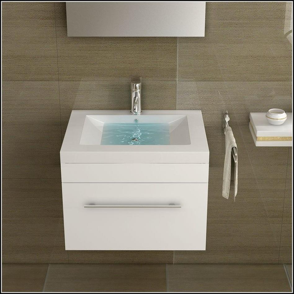 Badezimmer waschtisch mit unterschrank badezimmer house und dekor galerie 5ek6mpjrop - Badezimmer unterschrank ...