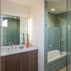 Badezimmerspiegel Schner Wohnen