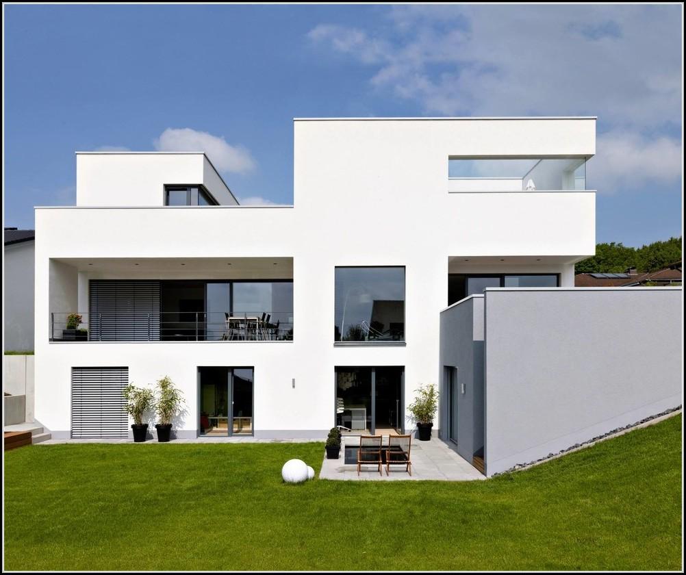 balkon an haus anbauen kosten balkon house und dekor. Black Bedroom Furniture Sets. Home Design Ideas