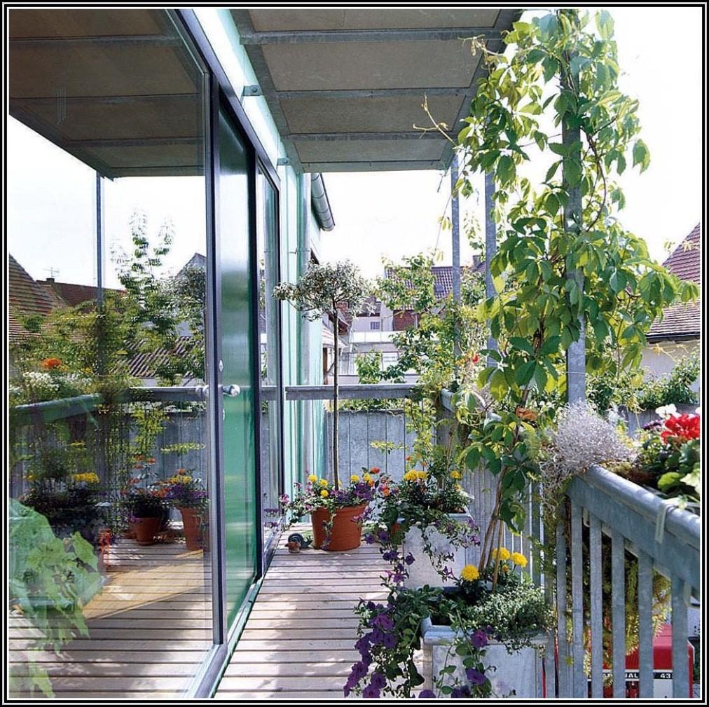 balkon anbauen altbau wien balkon house und dekor galerie 5ek6mb5rop. Black Bedroom Furniture Sets. Home Design Ideas