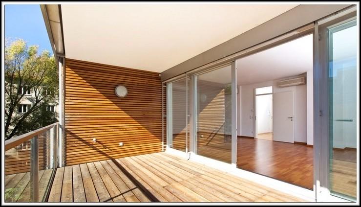 Balkon Anbauen Kosten Schweiz Balkon House Und Dekor Galerie