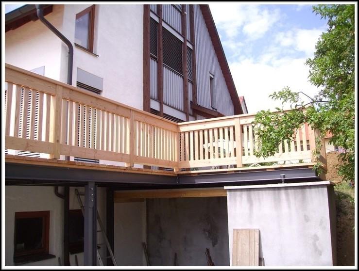 balkon aus glas und holz balkon house und dekor galerie jvwbrdywjz. Black Bedroom Furniture Sets. Home Design Ideas