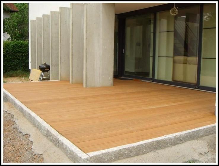 balkon aus holz selber bauen balkon house und dekor galerie apwerab1nm. Black Bedroom Furniture Sets. Home Design Ideas