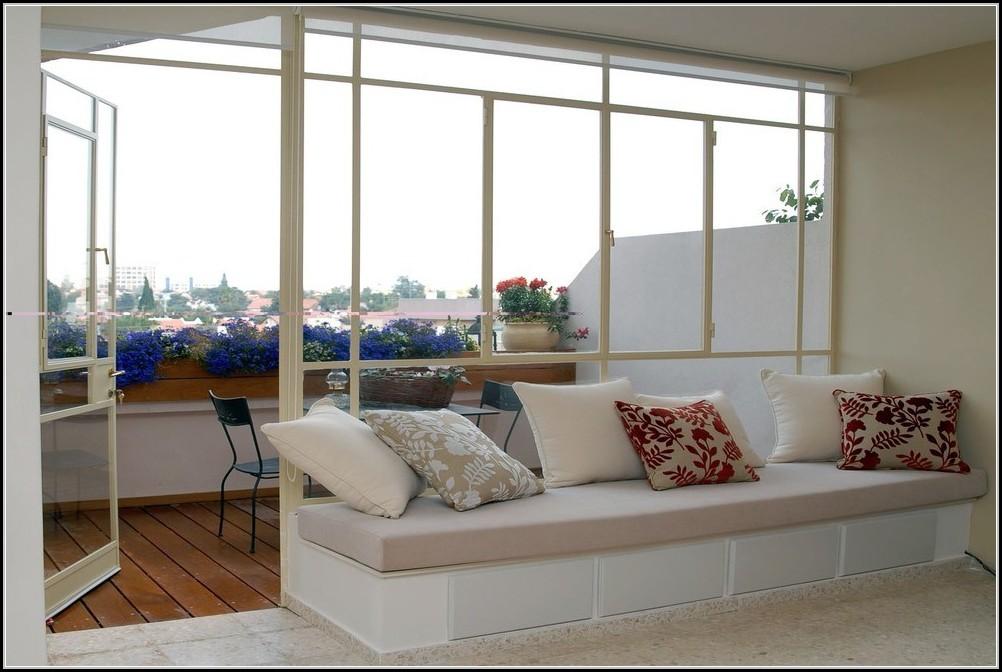 balkon blumenkasten halterung montage balkon house und dekor galerie yxr5qlmr95. Black Bedroom Furniture Sets. Home Design Ideas