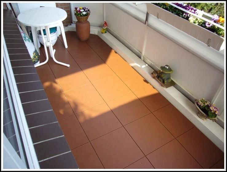 Bodenbelag Balkon Holz | Balkon Bodenbelag Holz Kunststoff Balkon House Und Dekor Galerie