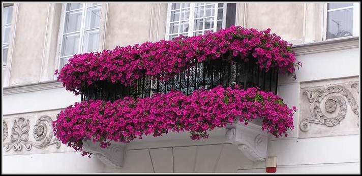 Balkon dekoration selber machen balkon house und dekor galerie 5nwlqnr1ao - Dekoration balkon selber machen ...