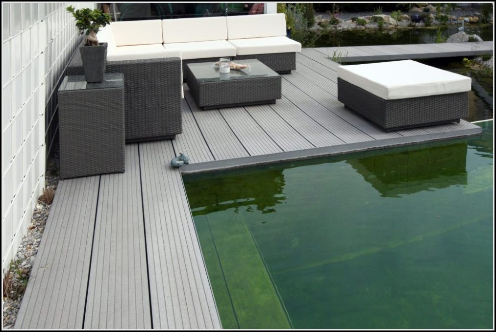 balkon dielen wpc test balkon house und dekor galerie jlw8voxreq. Black Bedroom Furniture Sets. Home Design Ideas