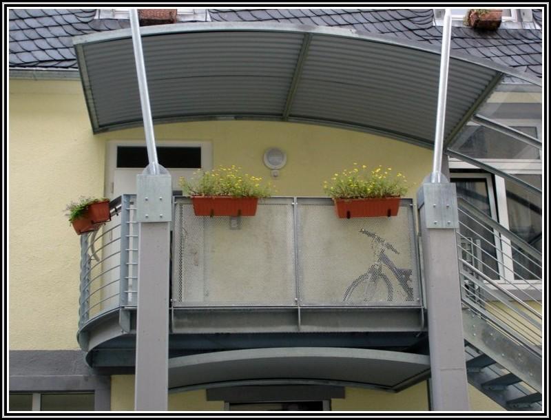 Balkon Im Dachgeschoss Bauen Balkon House Und Dekor Galerie