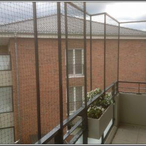 balkon katzensicher machen lassen firma balkon house und dekor galerie 9k1wb0gwlz. Black Bedroom Furniture Sets. Home Design Ideas