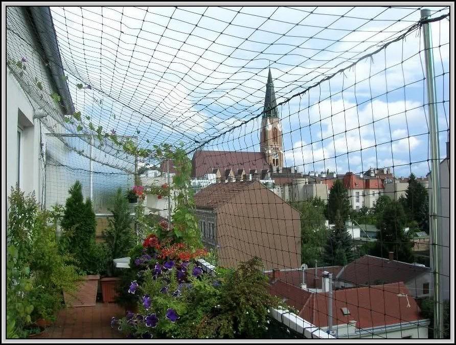 Balkon Katzensicher Machen Lassen Firma Balkon House Und Dekor