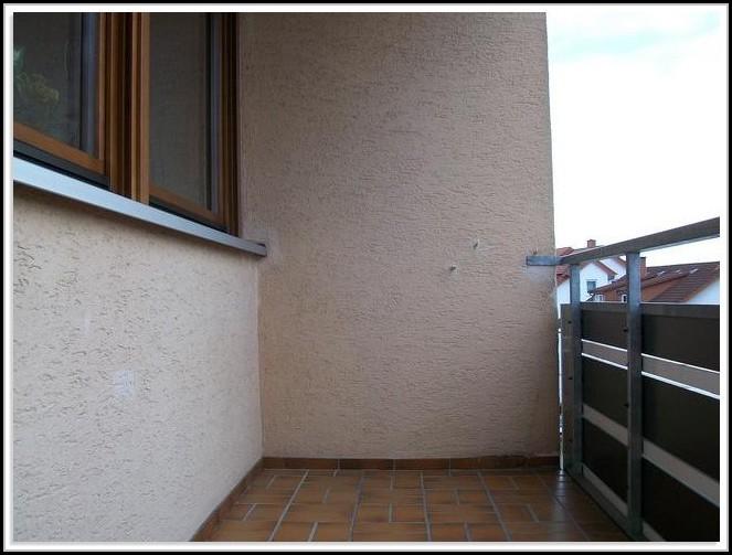 balkon katzensicher ohne netz balkon house und dekor galerie qmkj2lvkk5. Black Bedroom Furniture Sets. Home Design Ideas