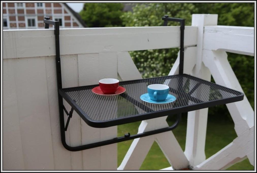 balkon klapptisch halbrund holz balkon house und dekor galerie yrrxdy9rga. Black Bedroom Furniture Sets. Home Design Ideas