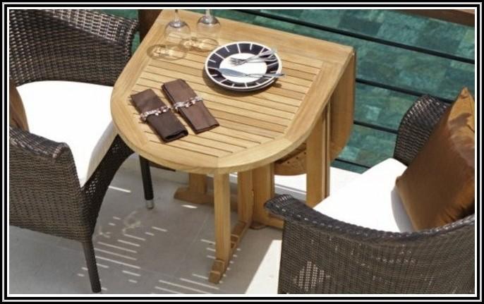 balkon klapptisch holz ikea balkon house und dekor. Black Bedroom Furniture Sets. Home Design Ideas