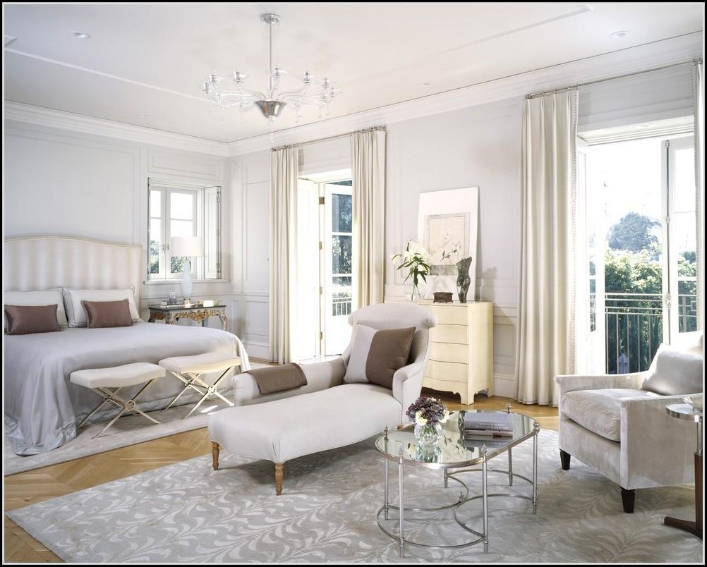 Balkon Lounge Mbel Selber Bauen