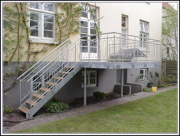 Balkon Mit Treppe Anbauen Balkon House Und Dekor Galerie Apwerpy1nm