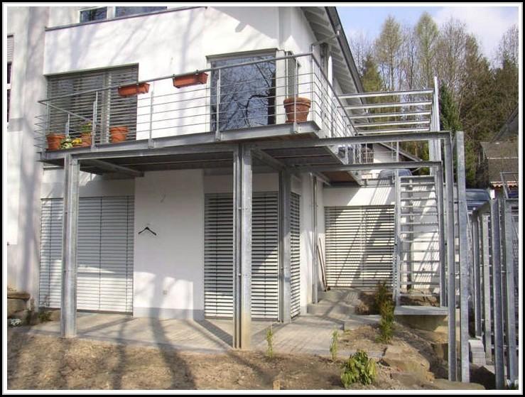 Balkon Mit Treppe Holz Balkon House Und Dekor Galerie Xp1o2p8wdj