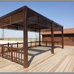 gartenhaus bauen ohne genehmigung gartenhaus house und dekor galerie 0a1nv0l1qg. Black Bedroom Furniture Sets. Home Design Ideas