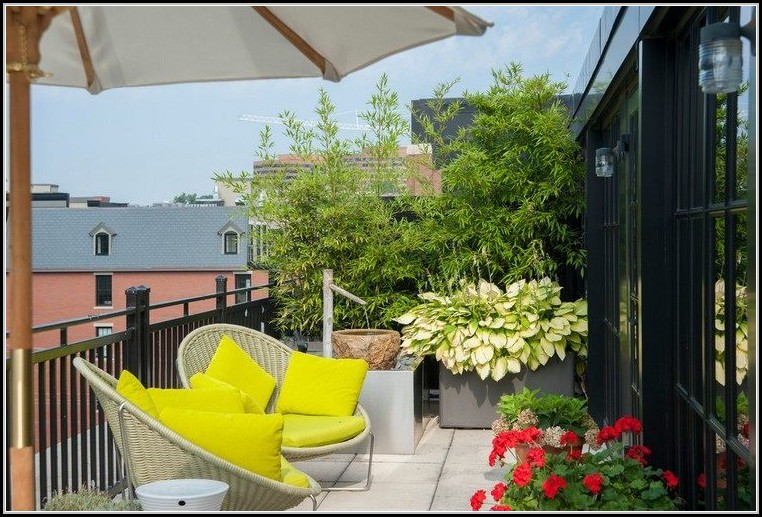 balkon sichtschutz aus holz balkon house und dekor. Black Bedroom Furniture Sets. Home Design Ideas