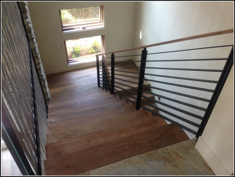balkon sichtschutz bambus ikea balkon house und dekor. Black Bedroom Furniture Sets. Home Design Ideas