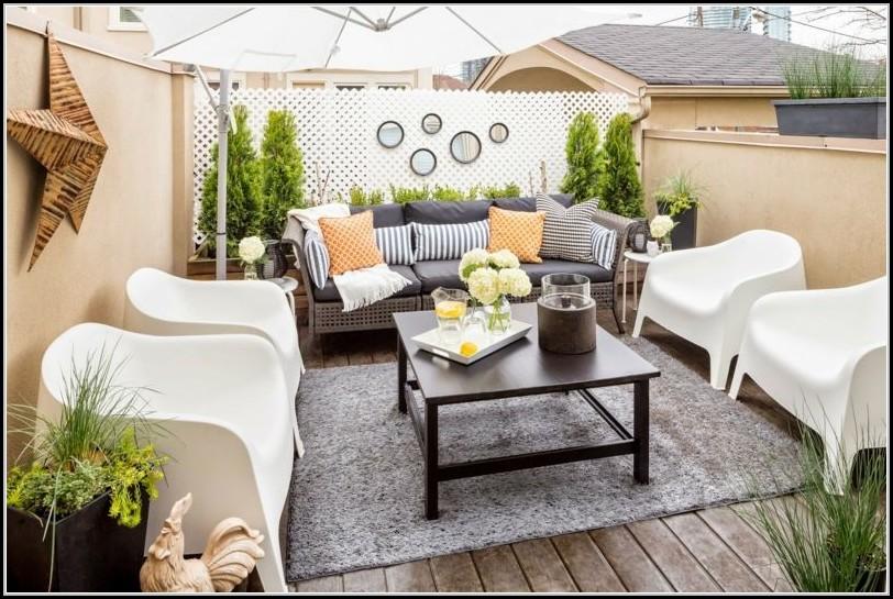 balkon sichtschutz holz weiss balkon house und dekor. Black Bedroom Furniture Sets. Home Design Ideas