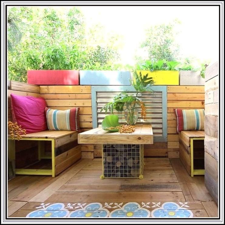 Balkon Sichtschutz Kunststoff Obi Balkon House Und Dekor Galerie