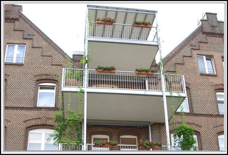 balkon sichtschutz pflanzen winterhart balkon house und dekor galerie rw1mqem1dp. Black Bedroom Furniture Sets. Home Design Ideas