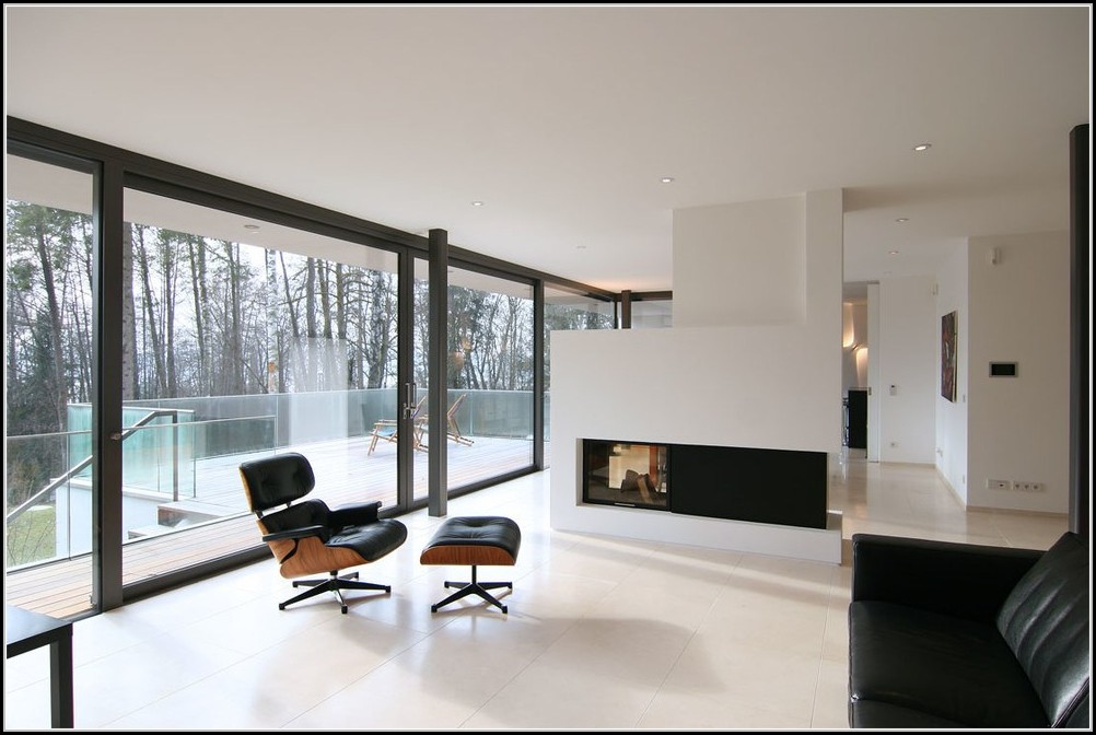 balkon sichtschutz seite ohne bohren balkon house und. Black Bedroom Furniture Sets. Home Design Ideas
