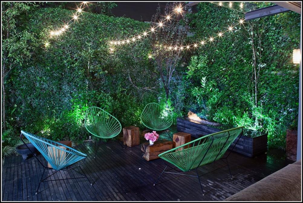 balkon sichtschutz seitlich fcher balkon house und. Black Bedroom Furniture Sets. Home Design Ideas
